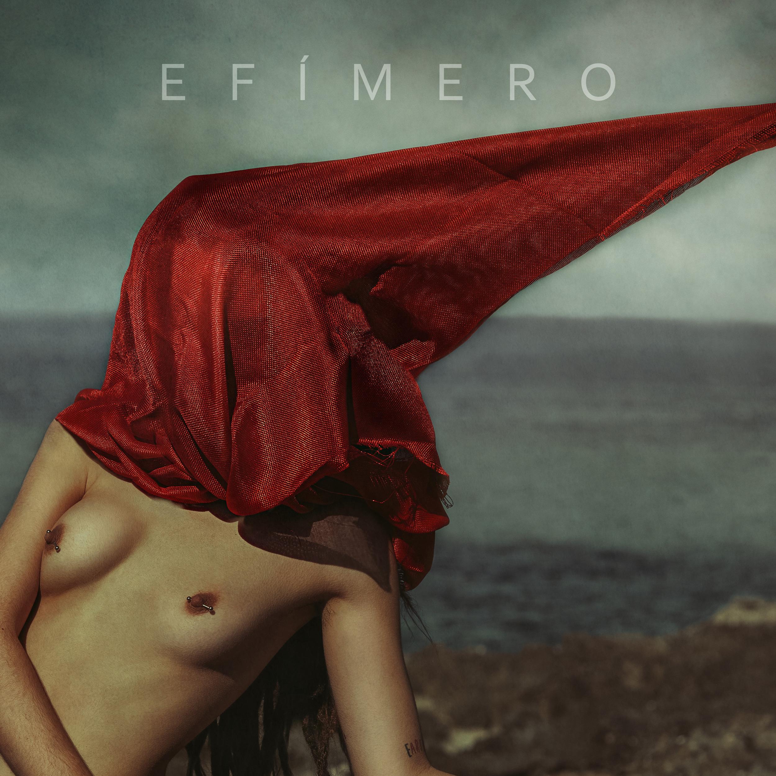 EFIMERO3