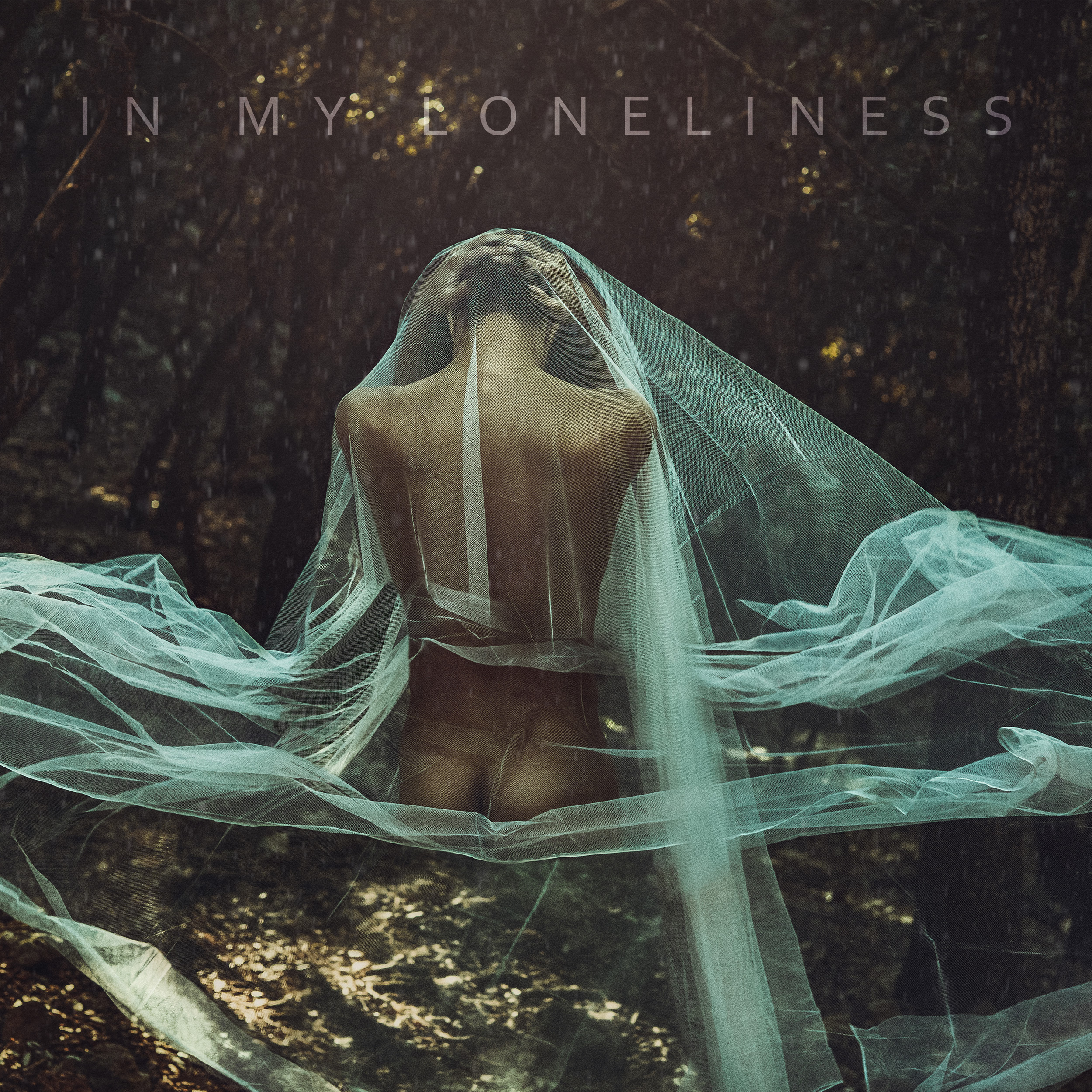 IN-MY-LONILESS