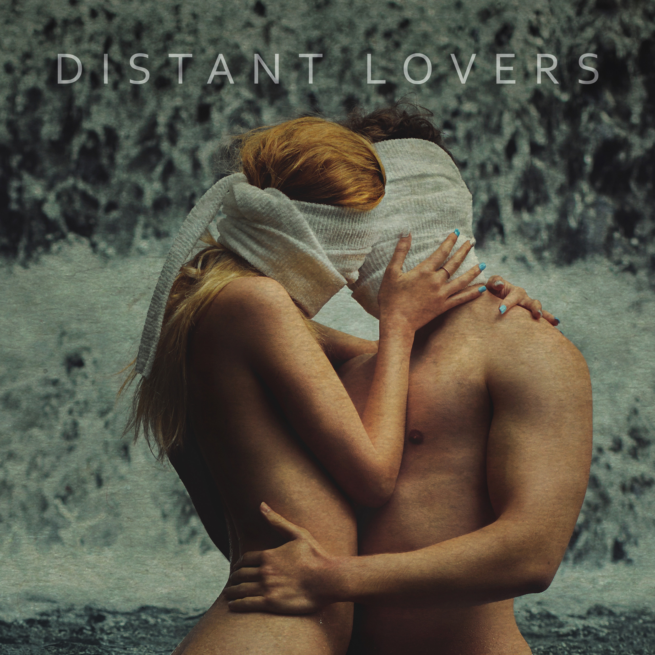 DISTAN-LOVERS