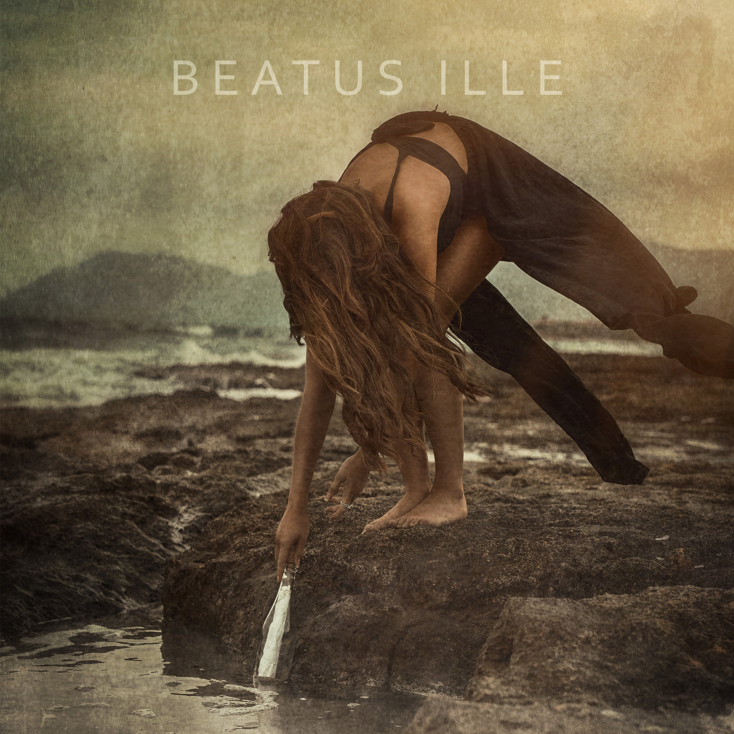 BeatusIlle