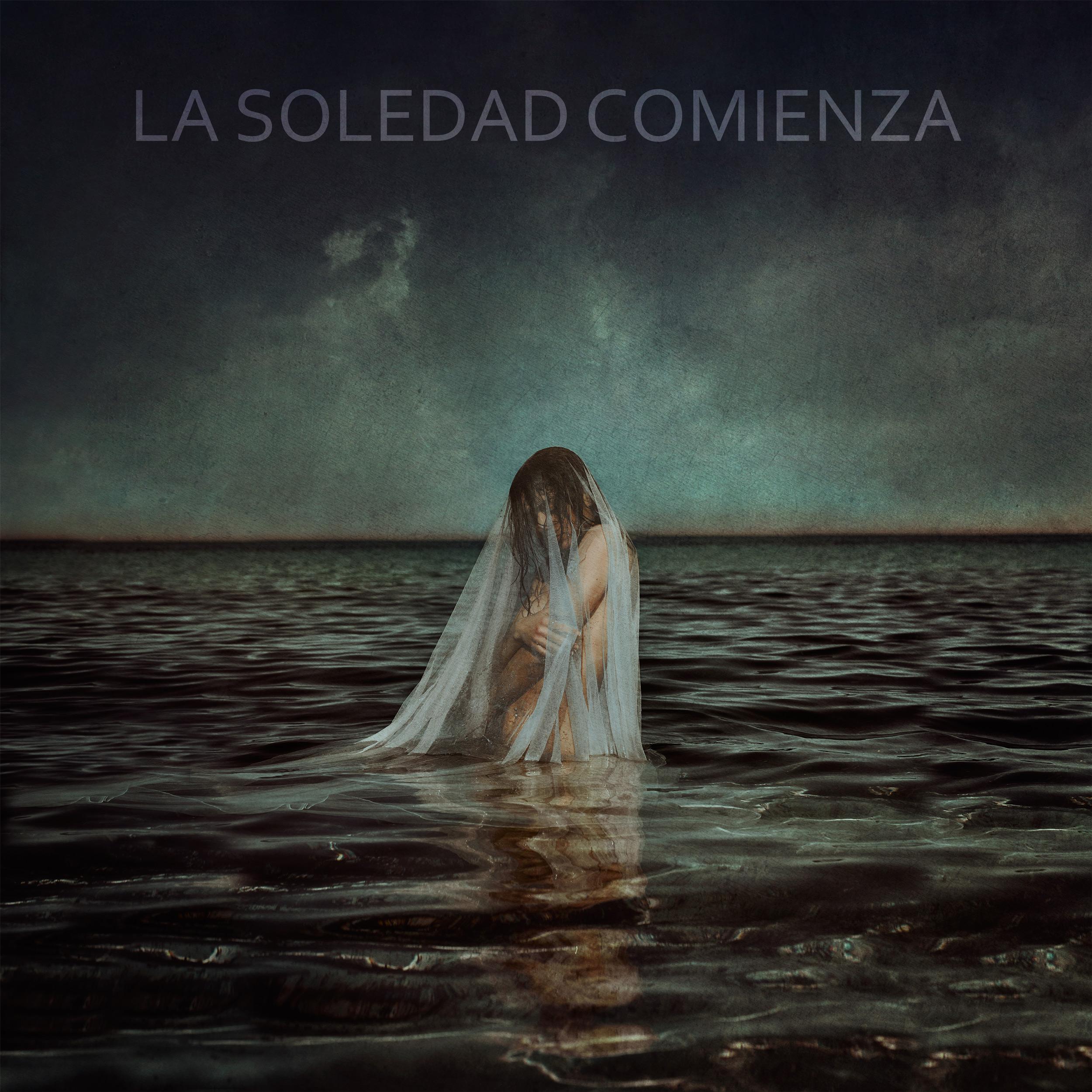 LA-SOLEDAD-COMIENZA