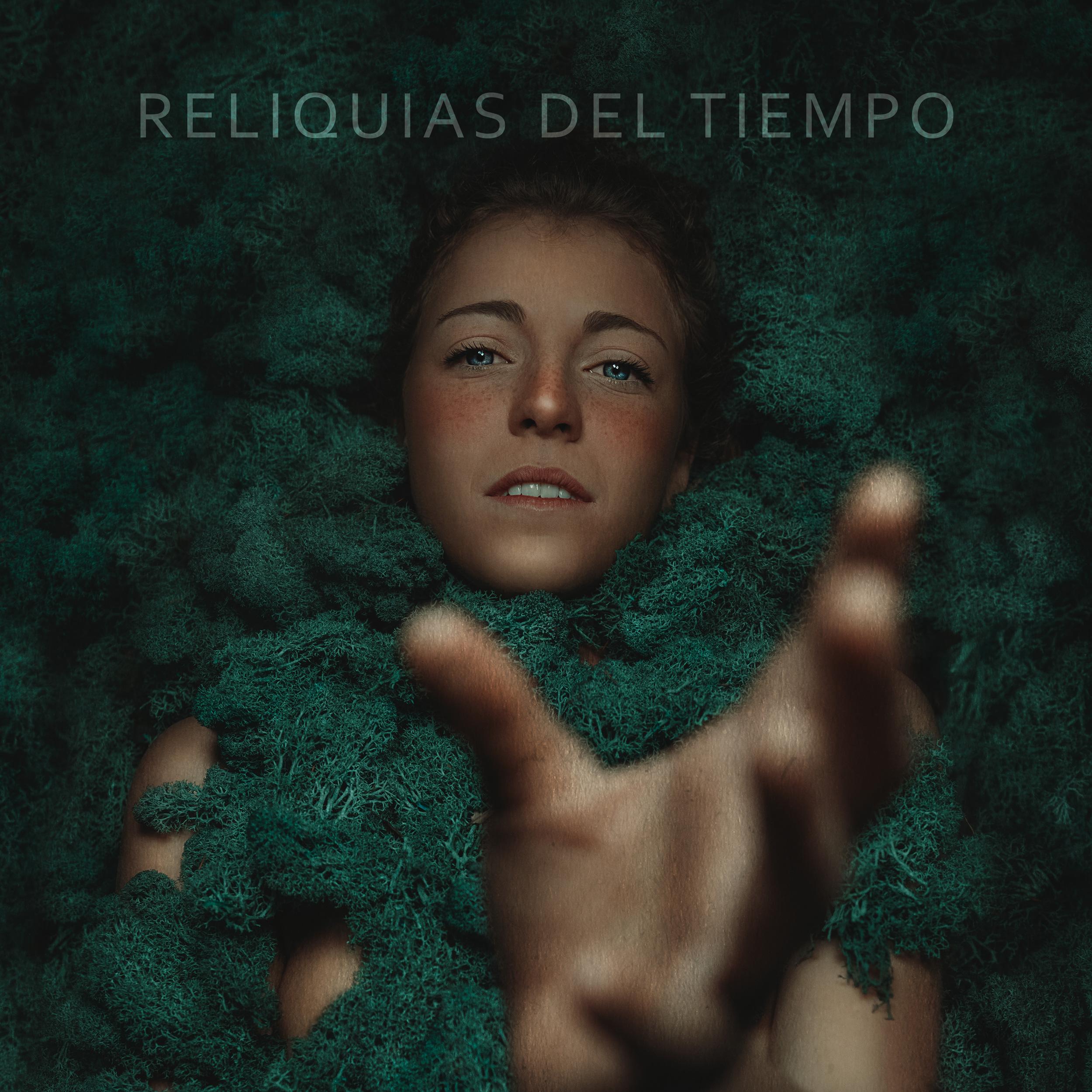 RELIQUIAS-DEL-TIEMPO