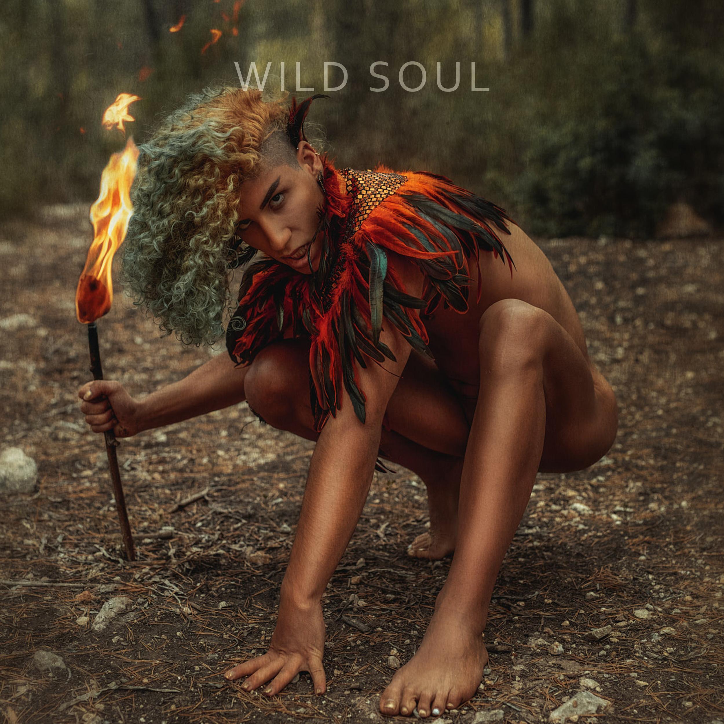 wild_soul